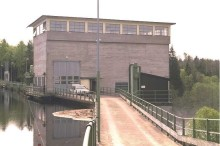 ÅF assigned new hydropower project