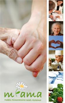 Sodexo introducerar måltidskoncept för Alzheimerssjuka