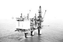 Alfa Laval tar offshore-order värd 170 miljoner kronor
