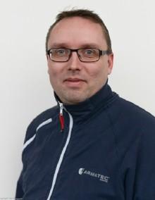 Michael Ottesen
