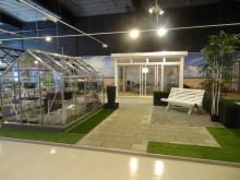 Skånska Byggvaror ökar expansionstakten i Norge och öppnar ny butik i Oslo