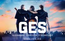 Det var för kort och för kul - Glenmark, Eriksson och Strömstedt
