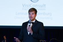 """VisiConsult hat die Nominierungsliste des """"Großen Preis des Mittelstandes"""" erreicht"""