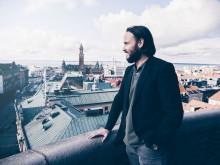 """Consid i nytt samarbete med Boxon - """"ett riktmärke för vår tillväxt i Helsingborg"""""""