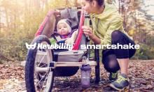Skandinavisk branschledare inom wellness och baby accelererar tillväxten via crowdfunding