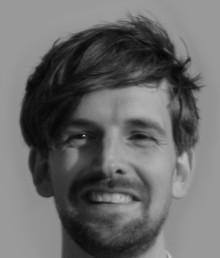 Mathias Aksberg