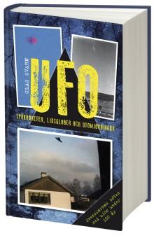 Dokumentären Spökraketerna sänds i SVT, läs boken också!