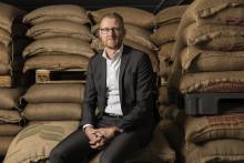 Löfbergs bærekraftsrapport: Kaffeavlingene trues av klimaendringer