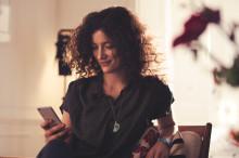 Telia och eBuilder lanserar smidig hjälp med smartphones på kundens villkor