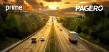 Pagero förvärvar Primelog för att förbättra våra tjänster för automatiserad kontroll över utgifter