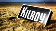 Tilfredsstillende resultat for KILROY International A/S