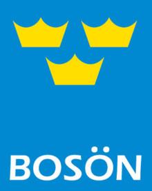 Lediga  rum på Bosön i helgen!