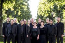 Ny musikfestival på Huseby bruk gästas av internationella stjärnor