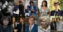 Tolv starka titlar från Scanbox på filmfestivalen i Toronto