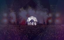 Showcasefestival nätverket INES öppnar hemsida och släpper de första artisterna i sitt utbytesprogram.
