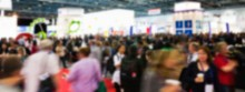 Three months until the Digital Marketing Show