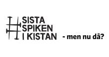 #sistaspikenikistan – men nu då?