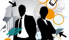 Bakgrundskontroller vid rekryteringar ökar