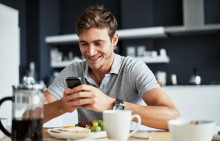 Nå kan du utsette fakturabetaling i mobilbanken