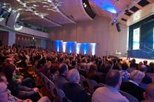 DENTSPLY Implants startet ab 2013 in Deutschland