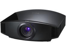 Heimkino-Geräte plus Filme, Spiele und Musikvideos: Sony bietet alles für Home Entertainment in 3D