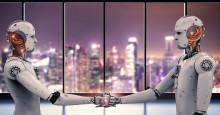 NNIT indgår partnerskab med Tysklands hurtigst voksende teknologi-firma