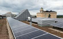 AIX skriver på Malmös färdplan för ett klimatneutralt byggande