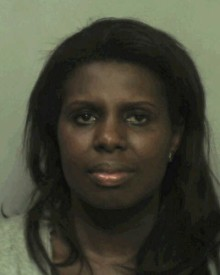 Former escort agency owner jailed for tax and benefit fraud
