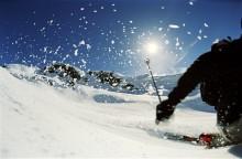 Alpina Voss bygger ut för över 700 milj kr