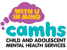 Transforming mental health services for children and young people