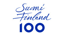 Atria mukana rakentamassa Suomi 100 -juhlaa