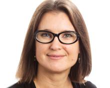 Sweden Green Building Council etablerar närvaro i Göteborg – rekryterar Ulrika Franzén som senior certifieringsspecialist