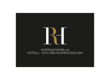 SIR blir Internationella Hotell- och Restaurangskolan