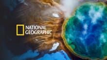 National Geographic rykker ind hos Boxer: Nu kan alle danskere få kanalen