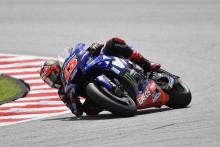 ロードレース世界選手権 MotoGP(モトGP) Rd.18 11月4日 マレーシア