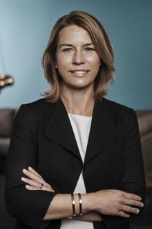 Business Swedens Chefsekonom Lena Sellgren kommer till Åre Business Forum!