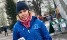 Ett rödgrönrosa svek mot lokal demokrati och Älvsjös äldre