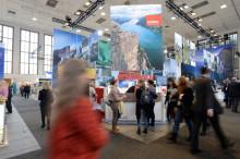 ITB 2017: Visit Norway setzt auf Norwegens Kulturszene und kreatives Foto-Shooting