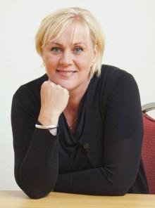 Hanna-Leena Kurki - Atria Oyj