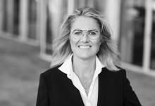 Kendt brancheprofil ny hoteldirektør på Scandic Falkoner