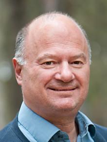 Sten-Gunnar Skutin