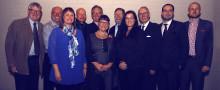 Vägvalets kandidater för Göteborgs kommun fastställda