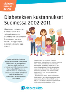 Diabetes_lukuina_2017_1