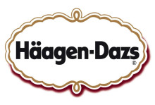 BBH Asia Pacific awarded the regional digital business for Haagen-Dazs