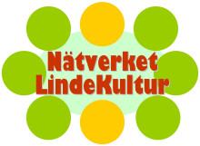 Nu börjar kartläggningen av Lindesberg som kulturstad