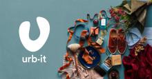 Nytt samarbete mellan Unifaun och Urb-it!