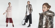 KappAhl lanserar limiterad trendkollektion
