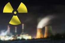 Ny æra for kjernekraften