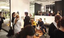 Kreativ och jämlik design ska locka turister till Sverige