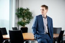 Ekstern virksomhed vinder to TREFOR udbud på energibesparelser